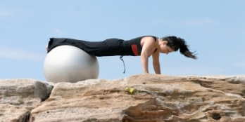 Pilates, Body-Mind-Training