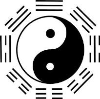 yin-and-yang-147655 640_pixabay